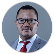 maqhawe-dlamini-business-team-vele-asset-managers.png