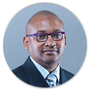 vele-asset-managers-investment-team-thabo-tleane.png