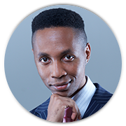 vele-asset-managers-investment-team-thato-mashigo.png